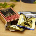 効果はホンモノ?漢方精力剤「蔵鞭王」の評判、即効性と成分について。